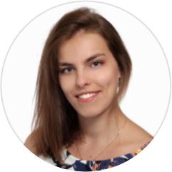 Katarzyna Żukowska